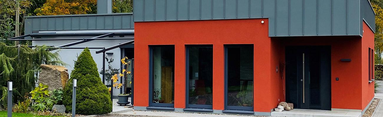 burkart sft wir bieten optimalen sonnenschutz f r innen. Black Bedroom Furniture Sets. Home Design Ideas