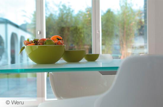 burkart sft ihr partner f r sonnen und insektenschutz fenster und t ren in ihrer region. Black Bedroom Furniture Sets. Home Design Ideas